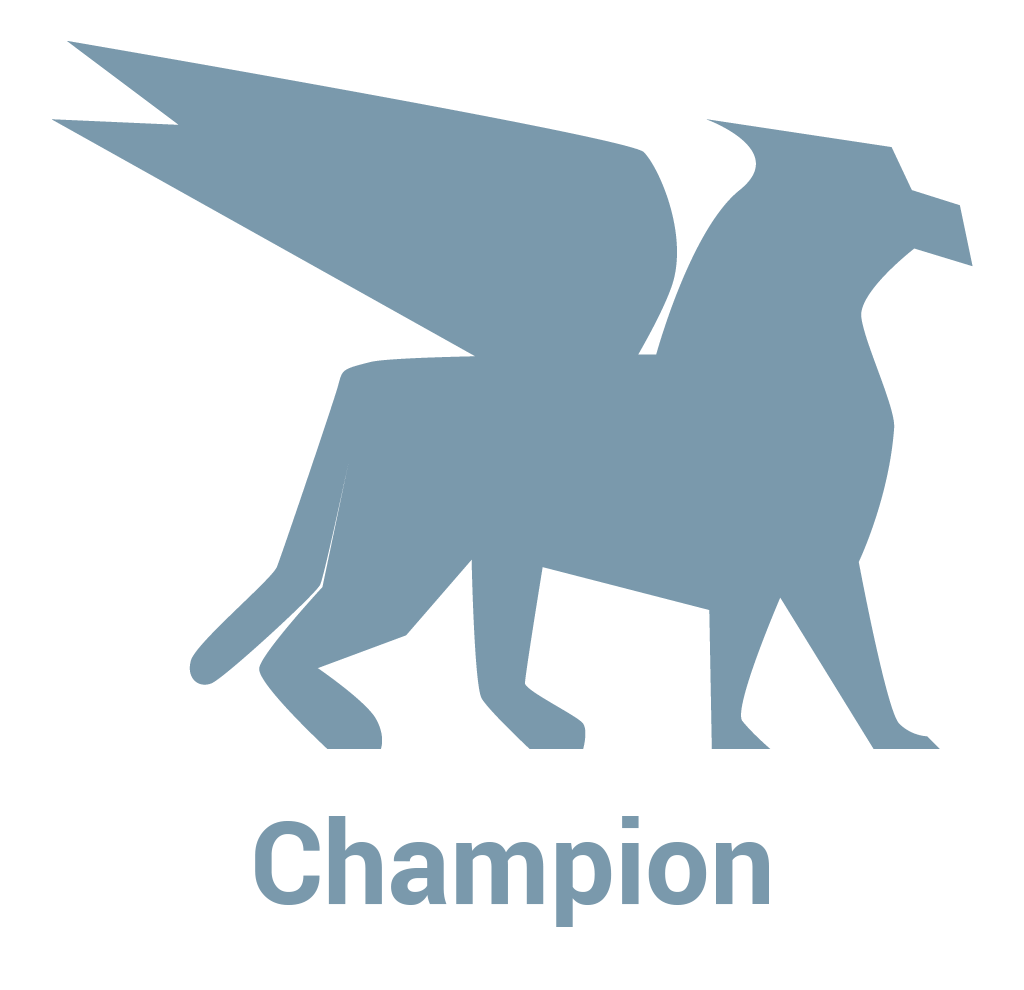 1griffon_blue_champion_named