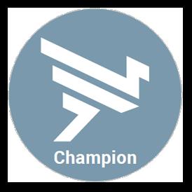 referral_champion