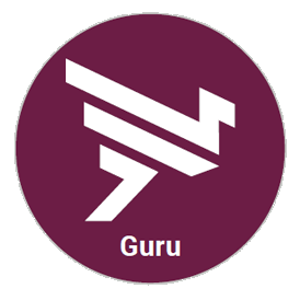 referral_guru